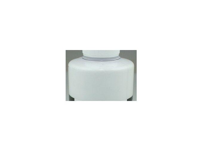 Airbrush Farba CREATEX Colors Transparent White 60ml