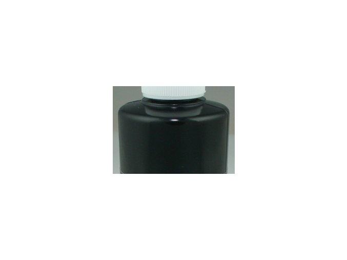 Airbrush Farba CREATEX Colors Transparent Black 60ml