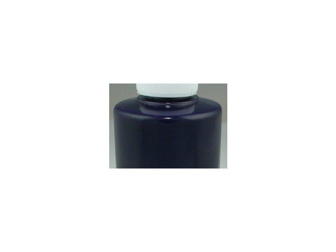 Airbrush Farba CREATEX Colors Transparent Purple 60ml