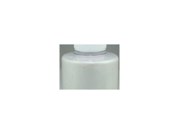 Airbrush Farba CREATEX Colors Pearlized White 60ml