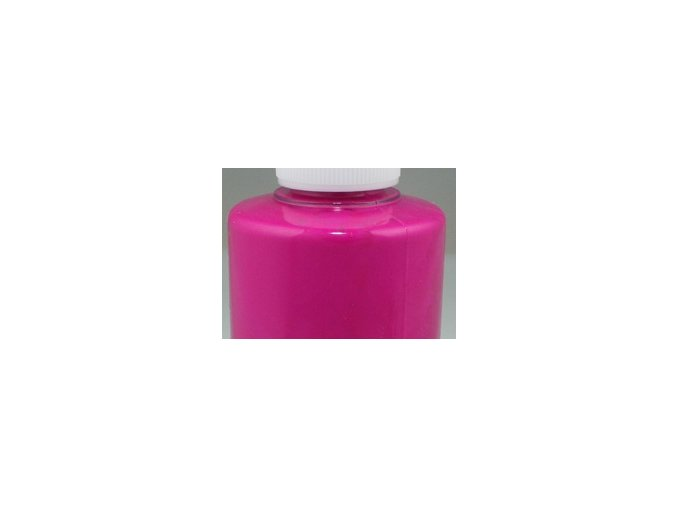 Airbrush Farba CREATEX Colors Fluorescent Raspberry 60ml