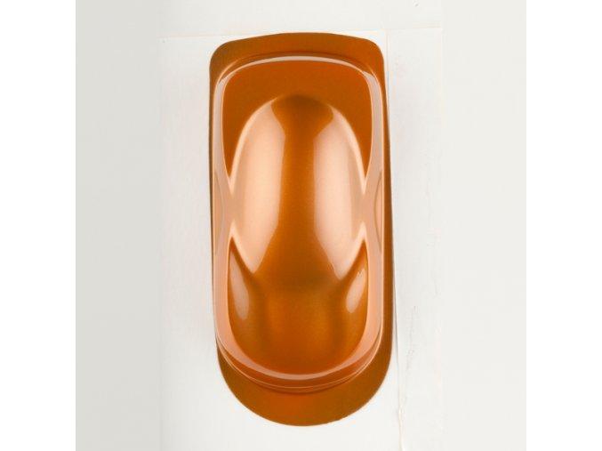 Farba WICKED Pearlescent Colors W306 Orange 60 ml