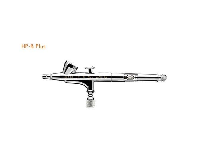 Iwata HP-BP