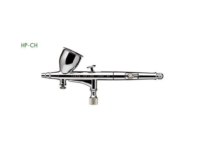 Iwata HP-CH