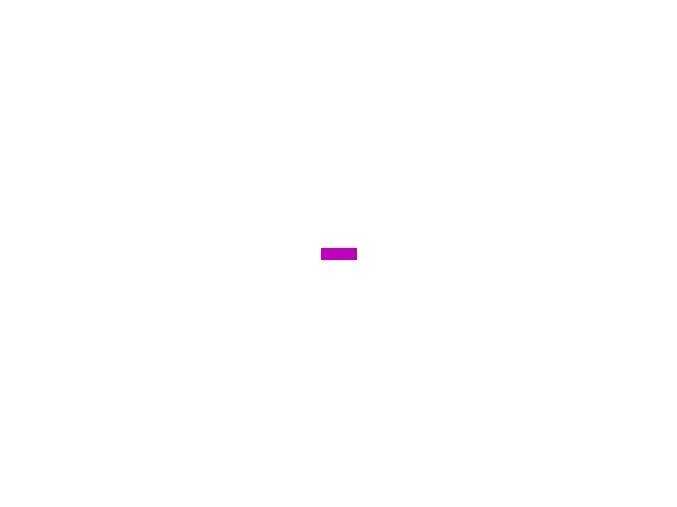 AUTO-AiR Colors FLUORESCENT 4264 Hot Berry 120ml