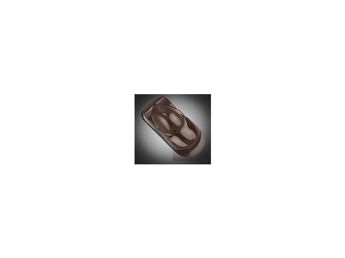 AUTO-AiR Colors SEMI-OPAQUE 4217 Light Brown 120ml