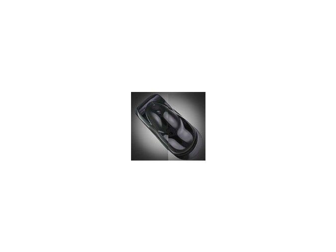 AUTO-AiR Colors SEMI-OPAQUE 4220 Deep Black 120ml