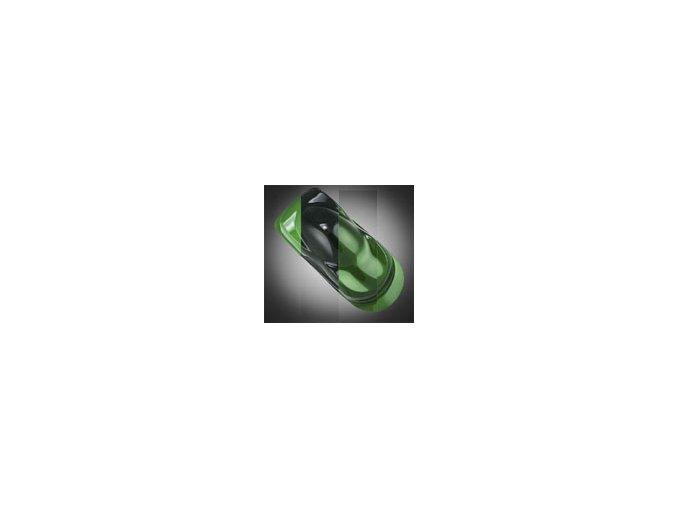 AUTO-AiR Colors TRANSPARENT 4238 Brite Green 120ml