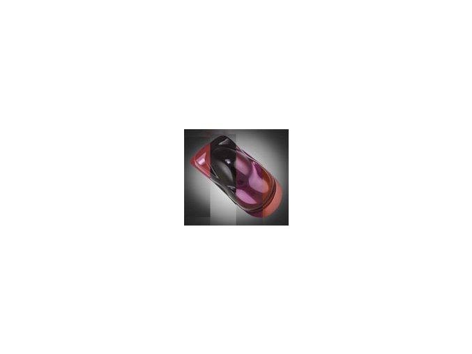 AUTO-AiR Colors TRANSPARENT 4245 Magenta 120ml