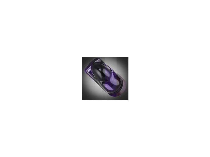 AUTO-AiR Colors TRANSPARENT 4246 Red Violet 120ml
