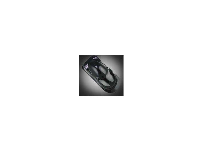 AUTO-AiR Colors TRANSPARENT 4249 Black 120ml