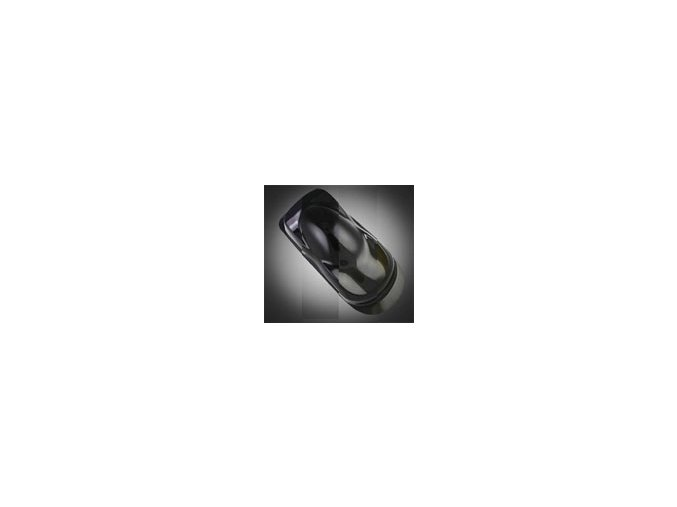 AUTO-AiR Colors TRANSPARENT 4256 Black Smoke 120ml