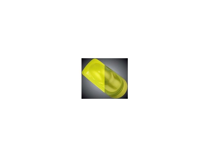 AUTO-AiR Colors IRIDESCENT 4350 Brite Yellow 120ml