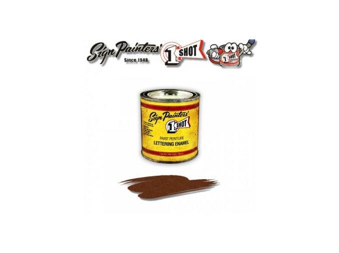 114 1Shot Pinstriping Color 114118 114118 1 Shot