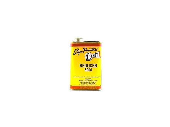 1 Shot Reducer 6000 standart 946 ml