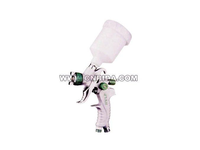 Striekacia pištoľ Spray Gun Fengda H-2006 s tryskou 0,8 mm