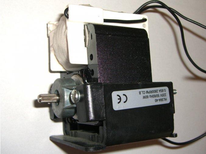 Motor AS16-1