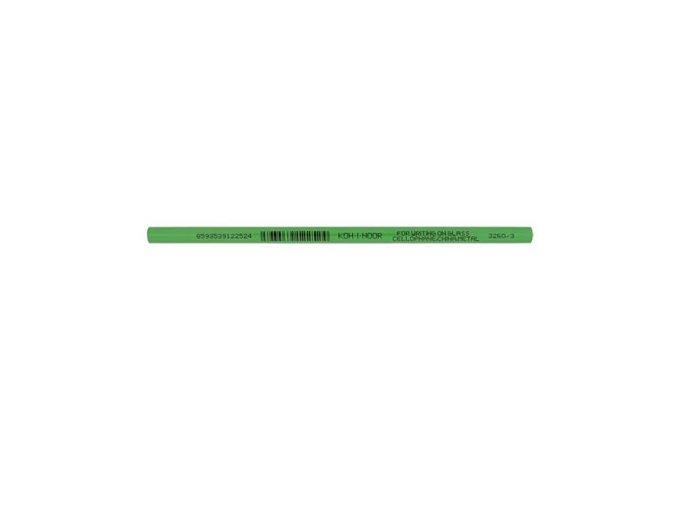 pastelka na rôzne povrchy- zelena