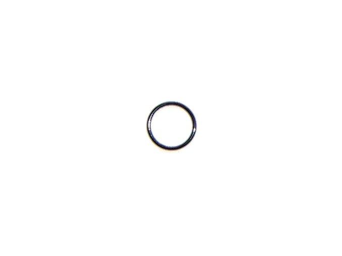 Tesniaci kružok Fengda: 6x1