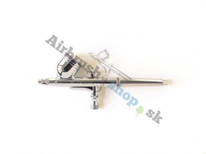 tagore airbrush tg130 AirbrushShop (1)