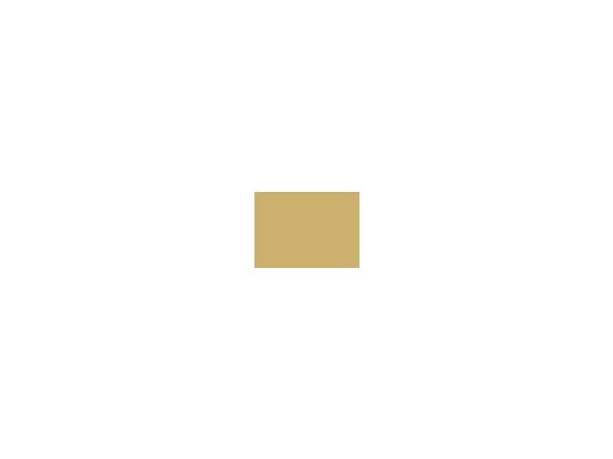 Pigment LifeColor PG102 Sinai Sand