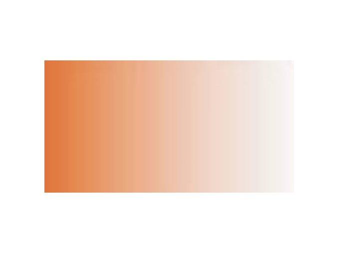LifeColor TSC205 Rust 1
