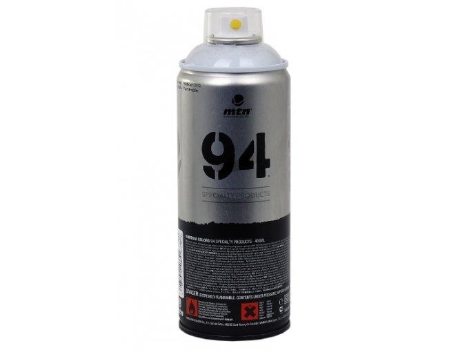 MTN94 varnish acrylic satin 400ml