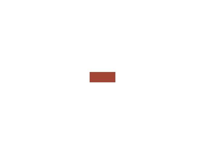 Farba LifeColor UA701 Rust dark shadow