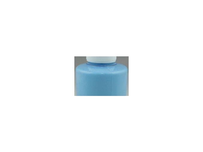 Airbrush Farba CREATEX Colors Opaque Sky Blue 60ml