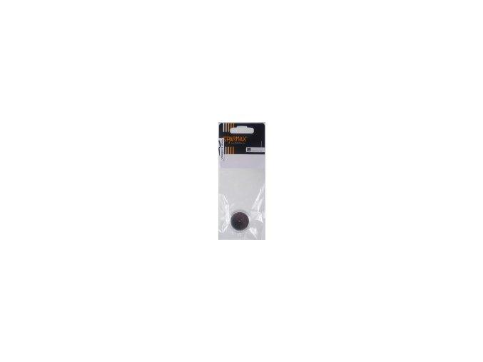 Tryska 0,5mm pre Sparmax gp-825