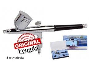 Airbrush Striekacia pištoľ Fengda® BD-130