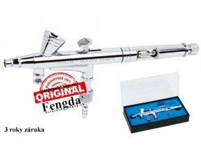 Airbrush Striekacia pištoľ Fengda® BD-200