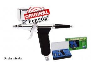 Airbrush striekacia pištoľ Fengda® BD-116