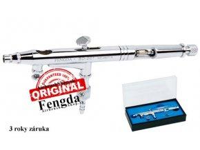 Airbrush striekacia pištoľ Fengda® BD-201