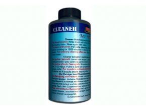 LifeColor CLEANER 250ml