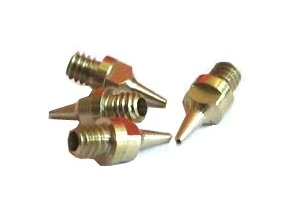 Tryska Fengda BD-41 šrobovacia 0,2 mm