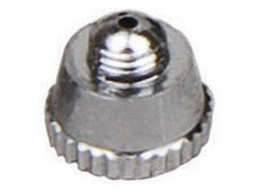 Kryt hlavy Fengda BD-42 pre radu BD18x 0,3mm