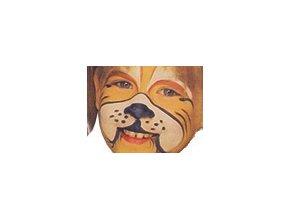 Maľovanie na tvár / Facepainting set 02