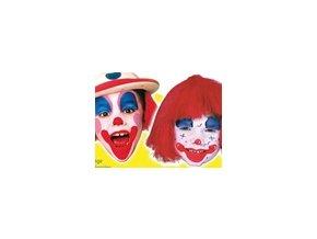 Maľovanie na tvár / Facepaintig set 03