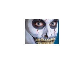 Maľovanie na tvár / Facepaintig set 10