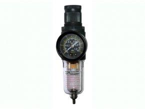 Regulačný ventil Fengda AFR2000A ku kompresoru