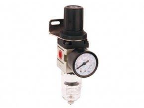 Regulační ventil Fengda AFR2000B ku kompresoru