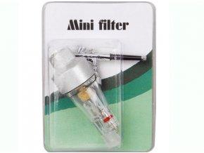 Mini filter Tagore TG-12