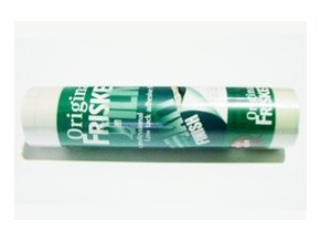 Maskovacia fólia Frisket 63,5cm x 915cm gloss