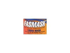 Maskovacia emulzia FASKOLOR FasMask 120 ml