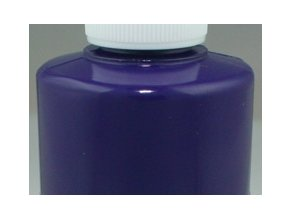 Airbrush Farba CREATEX Colors Opaque Purple 60ml