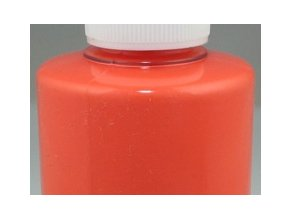Airbrush Farba CREATEX Colors Opaque Coral 60ml