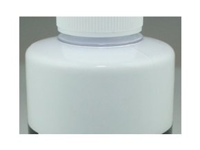Airbrush Farba CREATEX Colors Opaque White 60ml