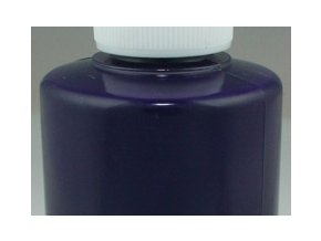 Airbrush Farba CREATEX Colors Transparent Red violet 60ml