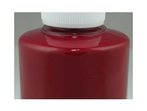 Airbrush Farba CREATEX Colors Transparent Burgundy 60ml